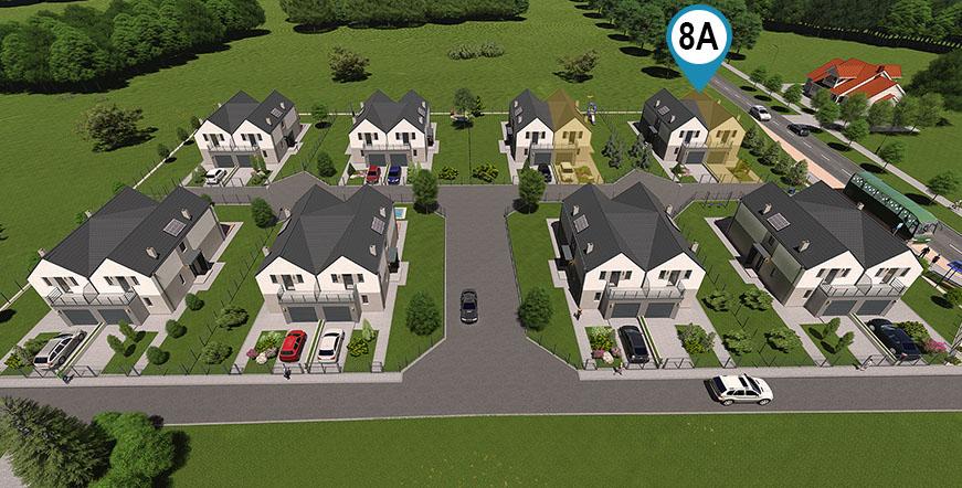 Os. Sloneczne, Ploty, 4 Bedrooms Bedrooms, 4 Rooms Rooms,2 BathroomsBathrooms,Lokale mieszkaniowe,Na sprzedaż,Os. Sloneczne,1014