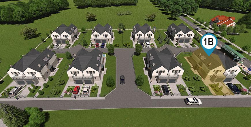 Os. Sloneczne, Ploty, 4 Rooms Rooms,2 BathroomsBathrooms,Lokale mieszkaniowe,Sprzedane,Os. Sloneczne,1001
