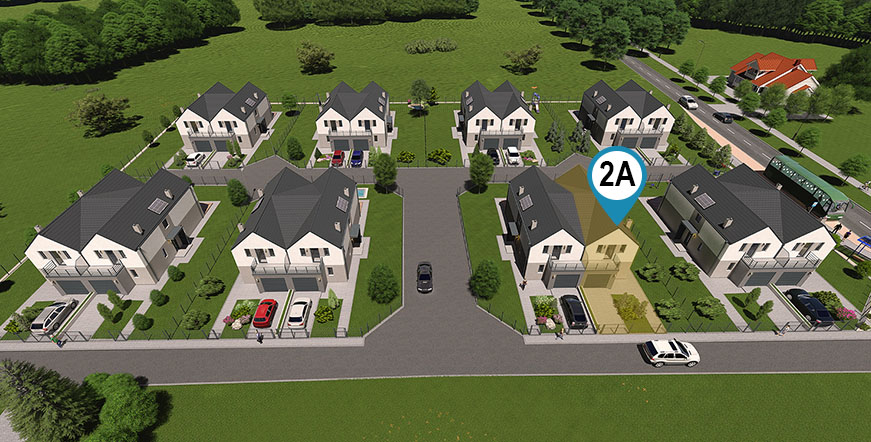 Os. Sloneczne, Ploty, 4 Bedrooms Bedrooms, 4 Rooms Rooms,2 BathroomsBathrooms,Lokale mieszkaniowe,Sprzedane,Os. Sloneczne,1002