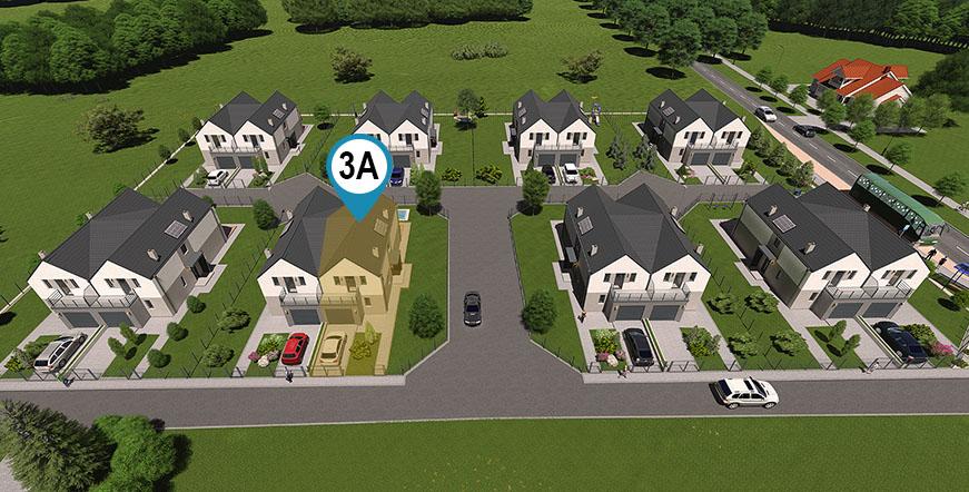 Os. Sloneczne, Ploty, 4 Bedrooms Bedrooms, 4 Rooms Rooms,2 BathroomsBathrooms,Lokale mieszkaniowe,Na sprzedaż,Os. Sloneczne,1004